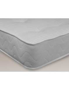 Deluxe Beds Latex Pocket 1000 Continental Double Mattress
