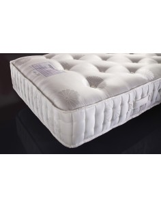 Gainsborough Beds Plaza 1250 Small Double Mattress
