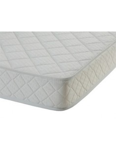 Relyon Firm Support Single Mattress