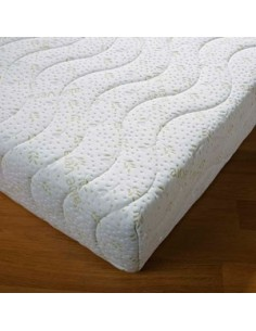 Giltedge Beds Aloe-Vera King Size Mattress