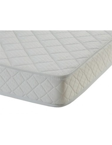 Visit Bed Store to buy Relyon Firm Support King Size Mattress at the best price we found