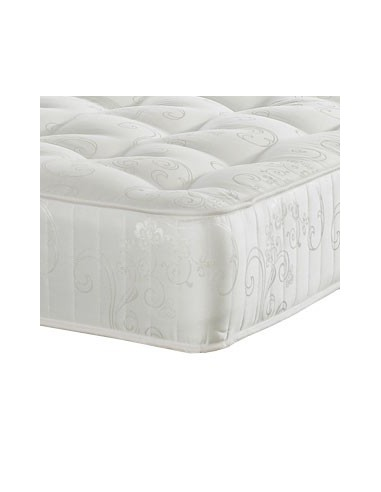 Giltedge Beds Chatsworth King Size Mattress Compare Prices From