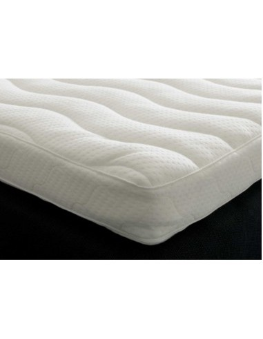 Jensen Softline Ii Topper Super King Mattress Compare Prices From 163 738 00