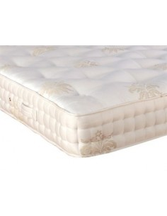 Relyon Marlow Firm King Size Mattress