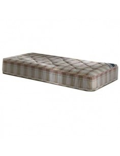 Star-Premier Opal Star King Size Mattress