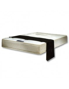 Star-Premier Ortho Deluxe Small Double Mattress