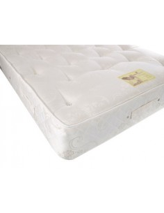 Star-Premier Windsor Luxury 1000 Small Double Mattress
