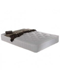 Star-Ultimate Chelsea Double Mattress