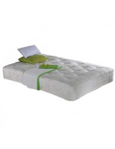 Star-Ultimate Latex 1000 Small Double Mattress