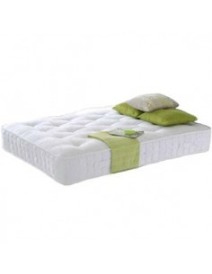 Star-Ultimate Latex 2000 Double Mattress