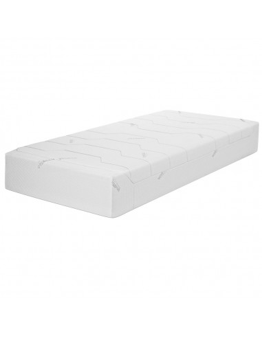 Tempur Sensation 27 King Size Mattress Compare Prices From