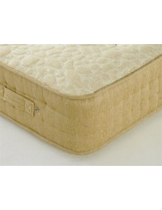 Joseph Bubbles 2000 Pocket Memory Double Mattress