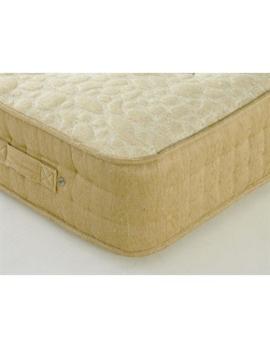 Visit 0 to buy Joseph Bubbles 2000 Pocket Memory Double Mattress at the best price we found