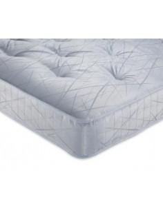 Joseph Firm Comfort Double Mattress