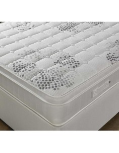 Joseph Imperial Double Mattress