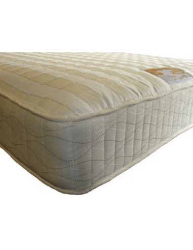 Visit Bed Star Ltd to buy AirSprung Melinda Single Mattress at the best price we found