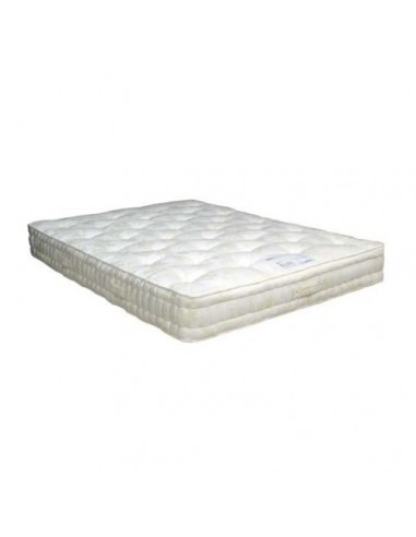 Visit Bed Star Ltd to buy Relyon Marlow Medium King Size Mattress at the best price we found