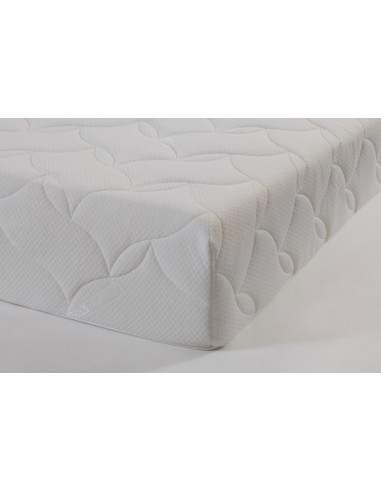 Visit Mattress Online to buy Relyon Memory Excellence Single Mattress at the best price we found