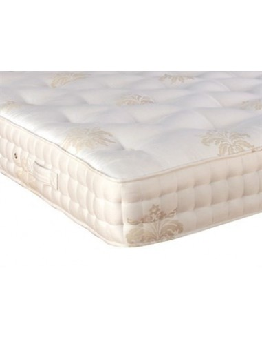 Visit Bed Store to buy Relyon Marlow Soft Small Double Mattress at the best price we found