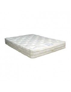 Relyon Marlow Soft King Size Mattress