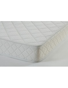Relyon Firm Support Small Single Mattress