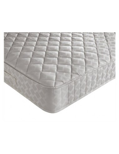 Visit Mattress Online to buy AirSprung Ortho Charm Super King Mattress at the best price we found