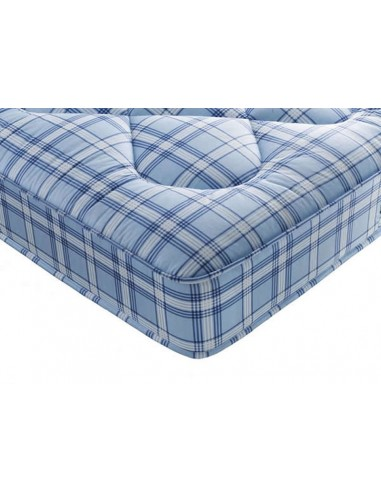 Visit Bed Star Ltd to buy AirSprung Ortho Comfort Small Single Mattress at the best price we found