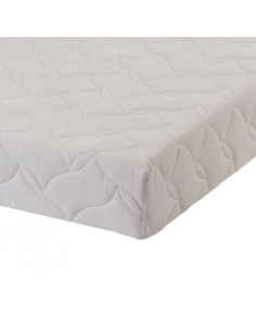 Relyon Memory Excellence Small Double Mattress