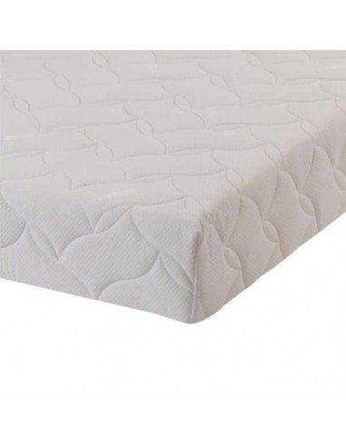 Visit Mattress Online to buy Relyon Memory Excellence Small Double Mattress at the best price we found