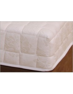 Visco Therapy Bliss Latex Memory Foam Double Mattress