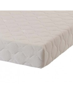 Relyon Memory Original King Size Mattress