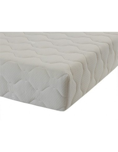Visit Mattress Online to buy Relyon Memory Original Double Mattress at the best price we found