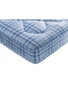 AirSprung Ortho Comfort Single Mattress
