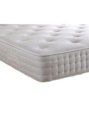 Visit Bed Star Ltd to buy Relyon Pocket Memory Ultima King Size Mattress at the best price we found