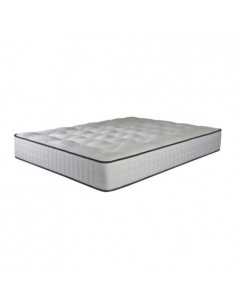 Rest Assured Minerva King Size Mattress