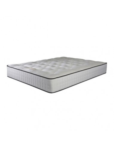 Visit Mattress Online to buy Rest Assured Minerva King Size Mattress at the best price we found