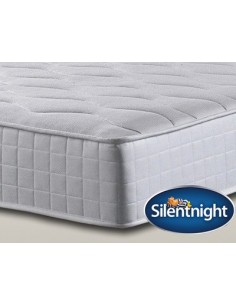 Silentnight Pocket Essentials 1000 Super King Mattress