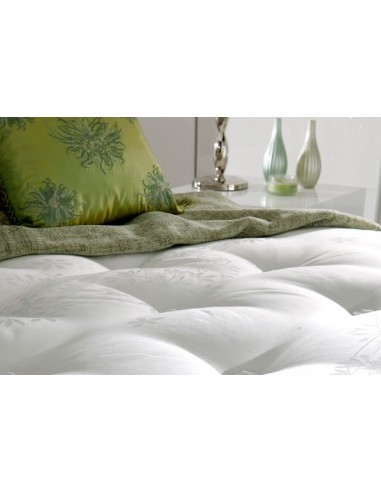 Visit Worldstores Programmes to buy Silentnight Amsterdam Super King Mattress at the best price we found