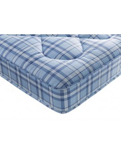 AirSprung Ortho Comfort Double Mattress