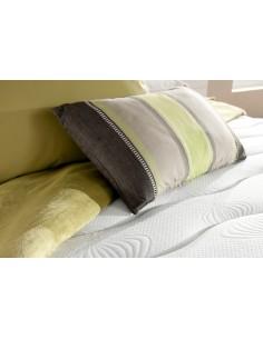 Silentnight Munich Single mattress