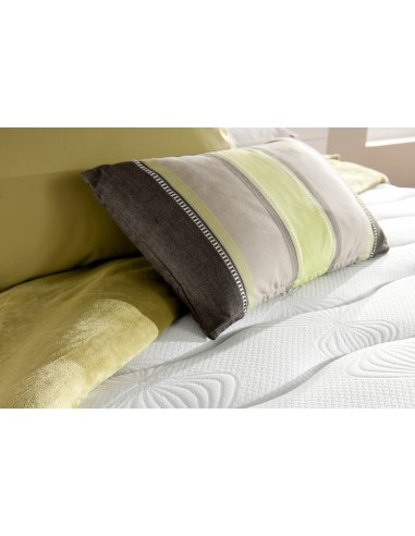 Visit 0 to buy Silentnight Munich Single Mattress at the best price we found