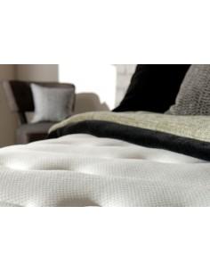 Silentnight Berlin Single mattress