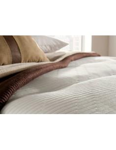 Silentnight Tokyo Single mattress