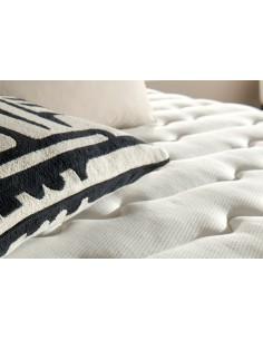 Silentnight London Single mattress