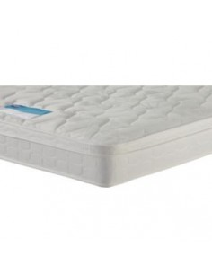 Silentnight Auckland Luxury Double mattress