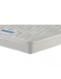 Silentnight Auckland Luxury SuperKing mattress