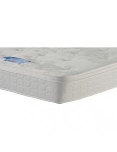 Silentnight Auckland Ortho Small Double mattress