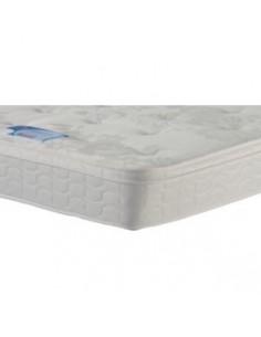 Silentnight Auckland Ortho SuperKing mattress