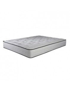 Rest Assured Novaro Double Mattress