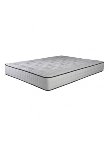 Visit Mattress Online to buy Rest Assured Novaro Double Mattress at the best price we found